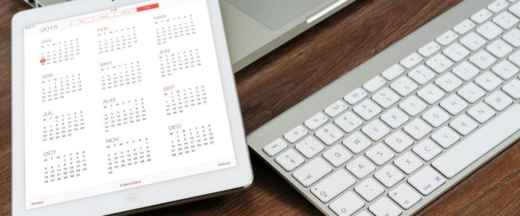 4 conseils pour tirer profit des variations de votre activité