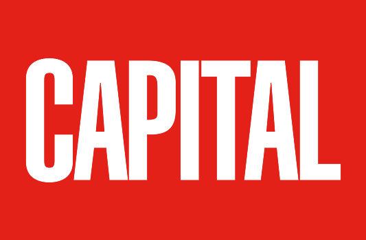 On a regardé Capital sur la vente à domicile…