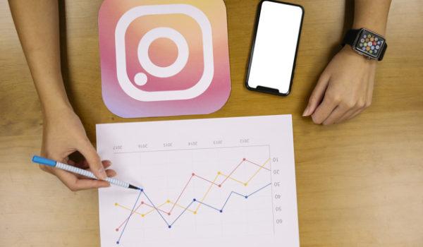 VDI : Devenez des As de la communication sur Instagram