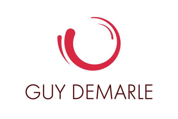 Rencontre avec Pascale, vendeuse chez Guy Demarle