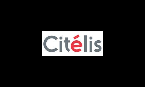 Logo Citelis 01
