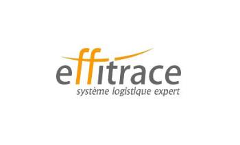 Logo Effitrace 02