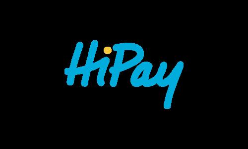 Logo Hipay 01