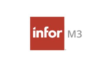 Logo Inform3 01