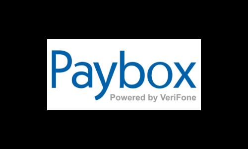 Logo Paybox 01