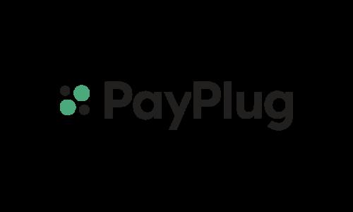 Logo Payplug 01
