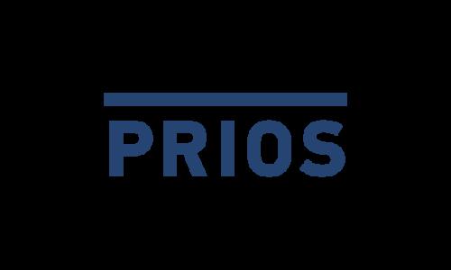 Logo Prios 01