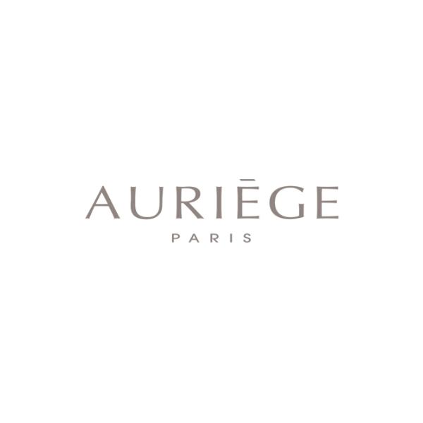 Logos Client Sellingathome Auriegeparis 01