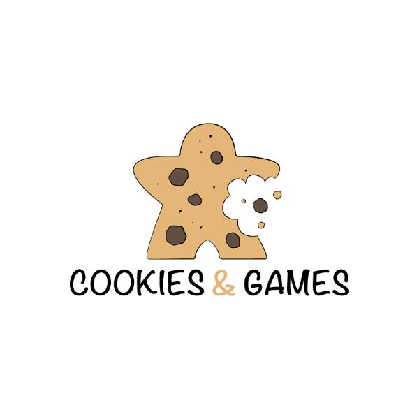 Logos Client Sellingathome Cookiesgames 02