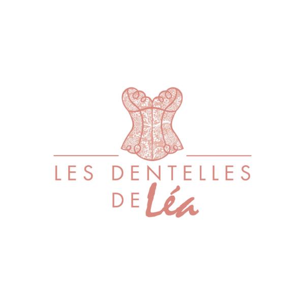 Logos Client Sellingathome Dentellesdelea 01