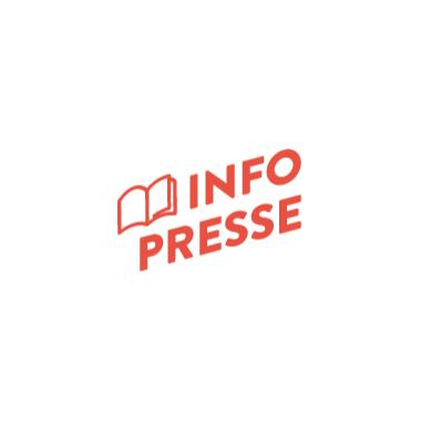 Logos Client Sellingathome Infopresse 01