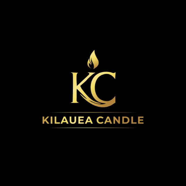 Logos Client Sellingathome Kilauea 01