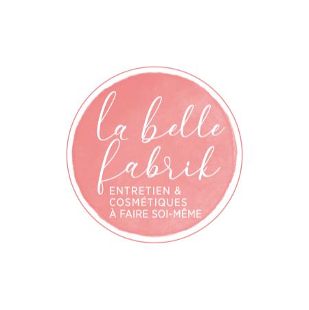 Logos Client Sellingathome Labellefabrik 01
