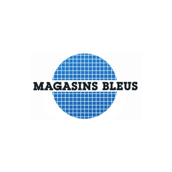 Logos Client Sellingathome Magasinsbleus 02