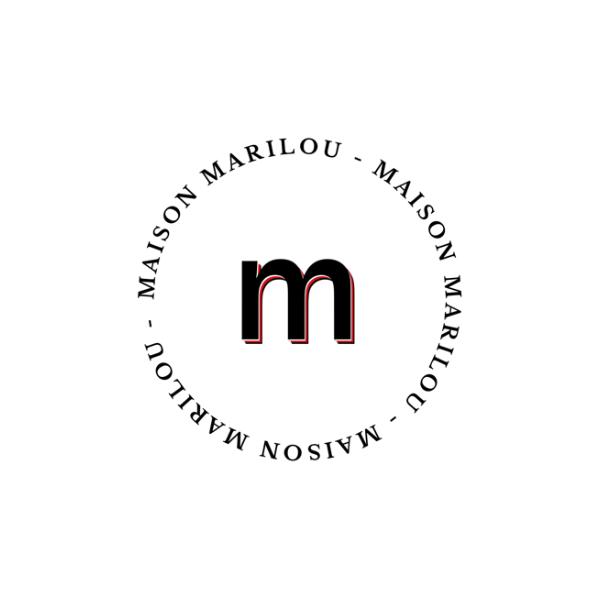Logos Client Sellingathome MaisonMarilou 02