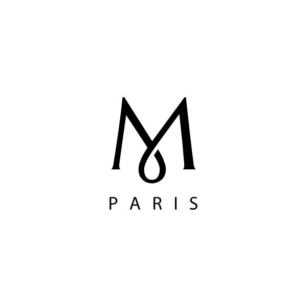 logos-client-sellingathome-mparis-02