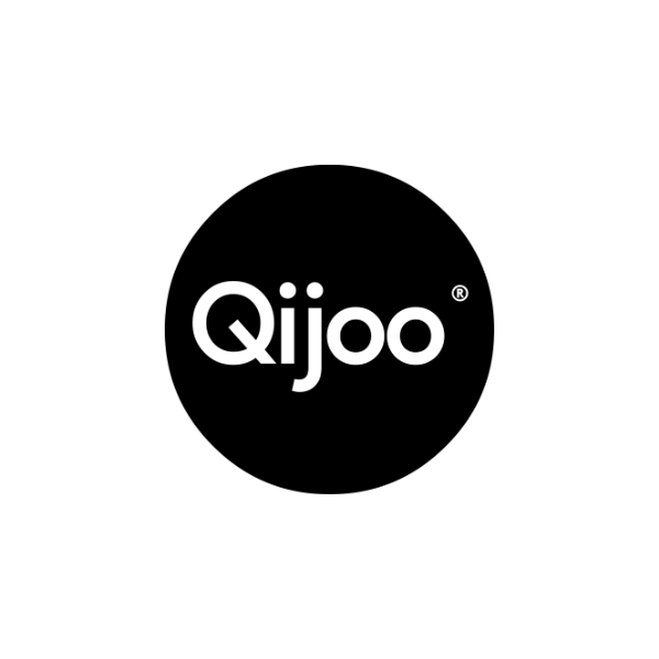 Logos Client Sellingathome Qijoo 01