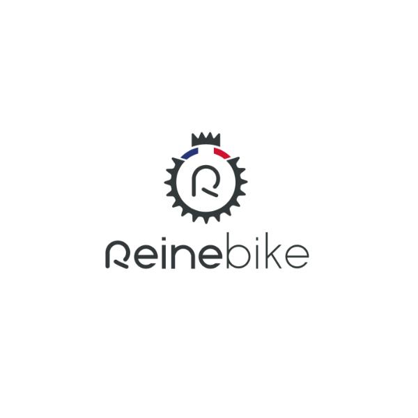 Logos Client Sellingathome Reinebike 01