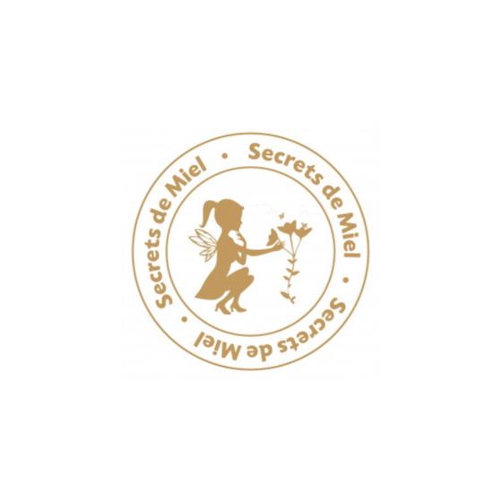 Logos Client Sellingathome Secretdemiel 01