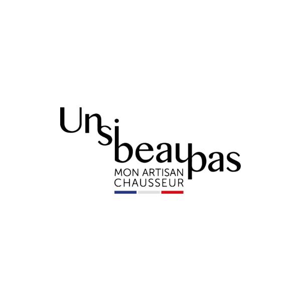 Logos Client Sellingathome Unsibeaupas 01