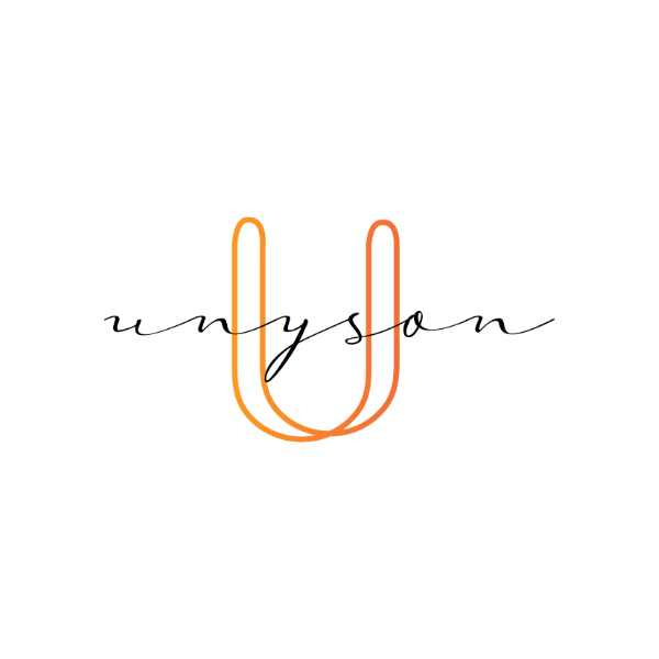 Logos Client Sellingathome Unyson 02