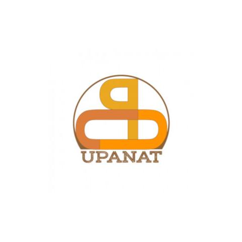 Logos Client Sellingathome Upanat 02