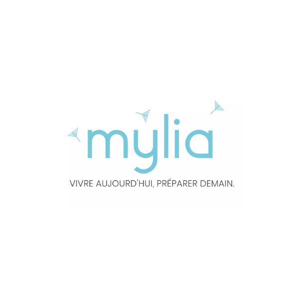 Logos Client Sellingathome Mylia 01