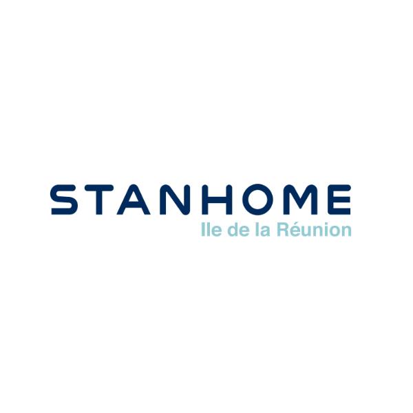 Logos Client Sellingathome Stanhomeiledelareunion 01